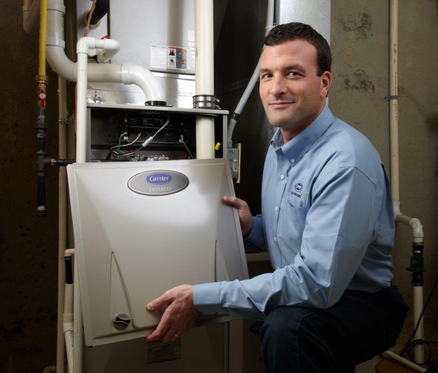 furnace-install-tuneup-3