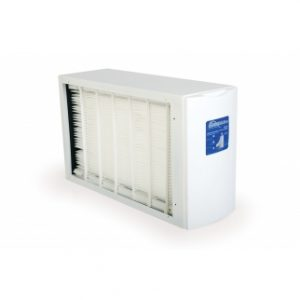 AC24-media-air-cleaner_size2
