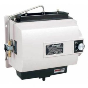 General-1042-Humidifier_size2