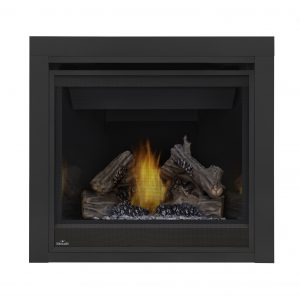 ascent-b36-2in-trim-prrp-3pc-napoleon-fireplaces