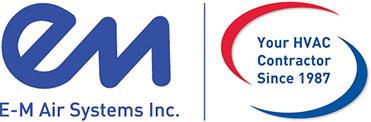 EM Air Systems Inc.