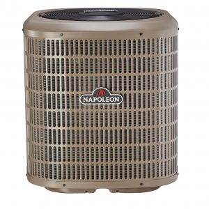 13-SEER-central-air-conditioner-high-straight