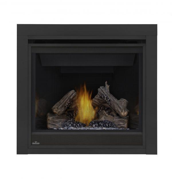 ascent-b36-2in-trim-prrp-3pc-napoleon-fireplaces