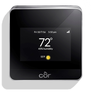 cor__overview_thermostat