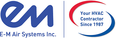 EM Air Systems Inc.