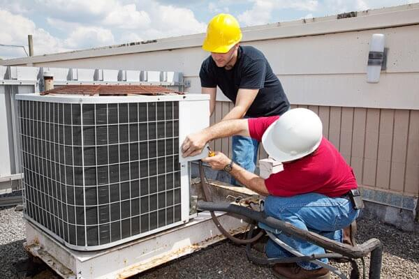 What Are Common Air Conditioning Problems? – EM Air Systems Inc